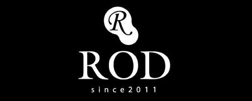 ROD/ロッド